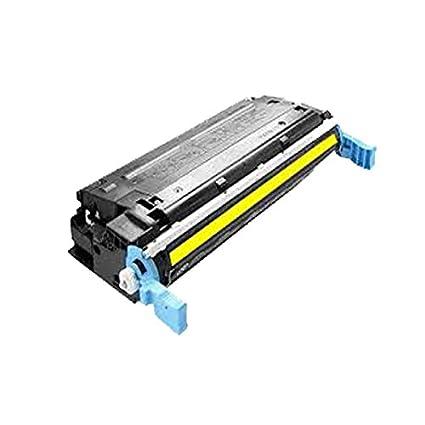 PerfectPrint - Cartucho de toner compatible Impresora Laser ...