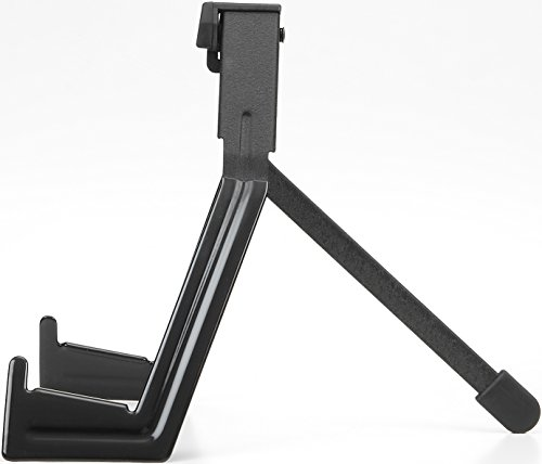 Buy portable guitar stand