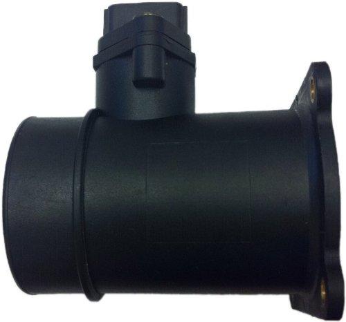 Brand New Mass Air Flow Sensor Meter MAF AFM 1.8L 2.5L 4cyl Oem Fit MF8150