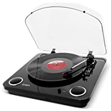"""ION Audio Max LP 