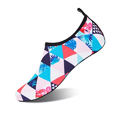 Shoes YALOX Shoes Surfing G Pool Dry for Exercise Women's Yoga Bird Barefoot Outdoor Quick Water Men's Beach Socks Aqua Swimming rrqw475B