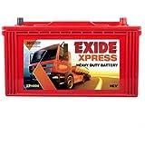 Exide Express XP1000 100AH Battery