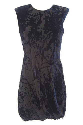 Dolce Vita Women's Brette Dress Large (Dolce Vita Gift)