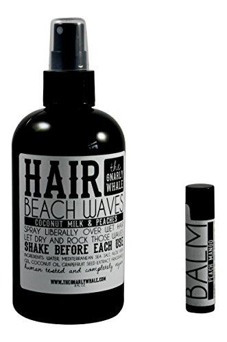100-vegan-hair-beach-waves-spray-from-the-gnarly-whale-with-lip-balm-from-the-gnarly-whale-8oz-cocon