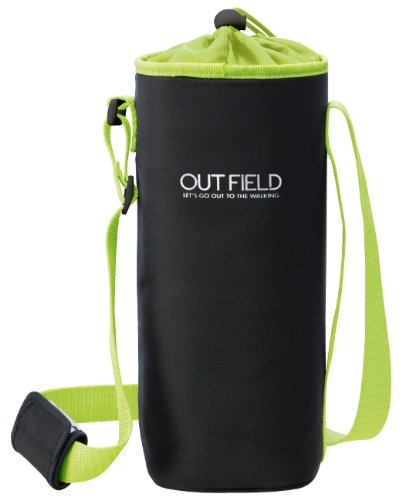 PET Bottle Case 2l Out Field