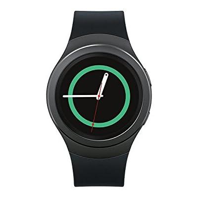 samsung-gear-s2-smartwatch-verizon