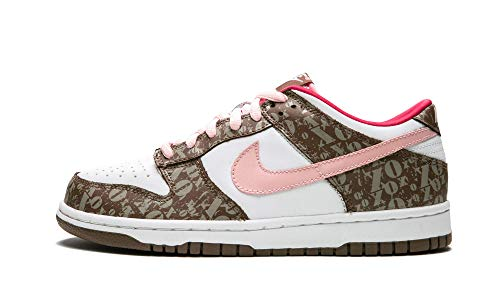 NIKE Dunk Low (GS) - US 6.5Y