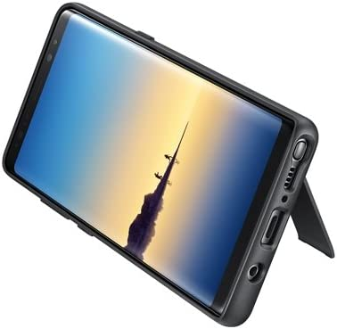 Samsung Note 8 Protective Standing Cover: Samsung: Amazon.es ...