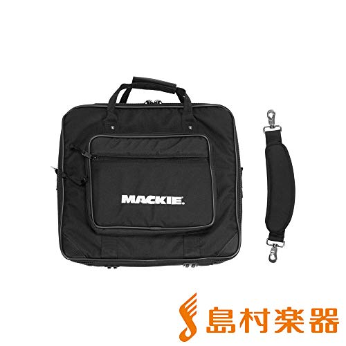 MACKIE [1402VLZ4VLZ3&VLZ Pr / MIXER BAG MACKIE FOR MACKIE [ 1402VLZ4  VLZ3 & VLZ PR