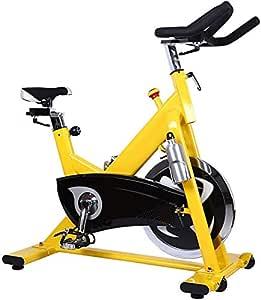 KEMANDUO Exerpeutic Vertical Bicicletas, 121 * 55 * 125 cm / 135 kg de Carga máxima // Bicicleta estática, Ejercicio aeróbico Diario/Adelgaza el Equipo de la Aptitud: Amazon.es: Deportes y aire libre