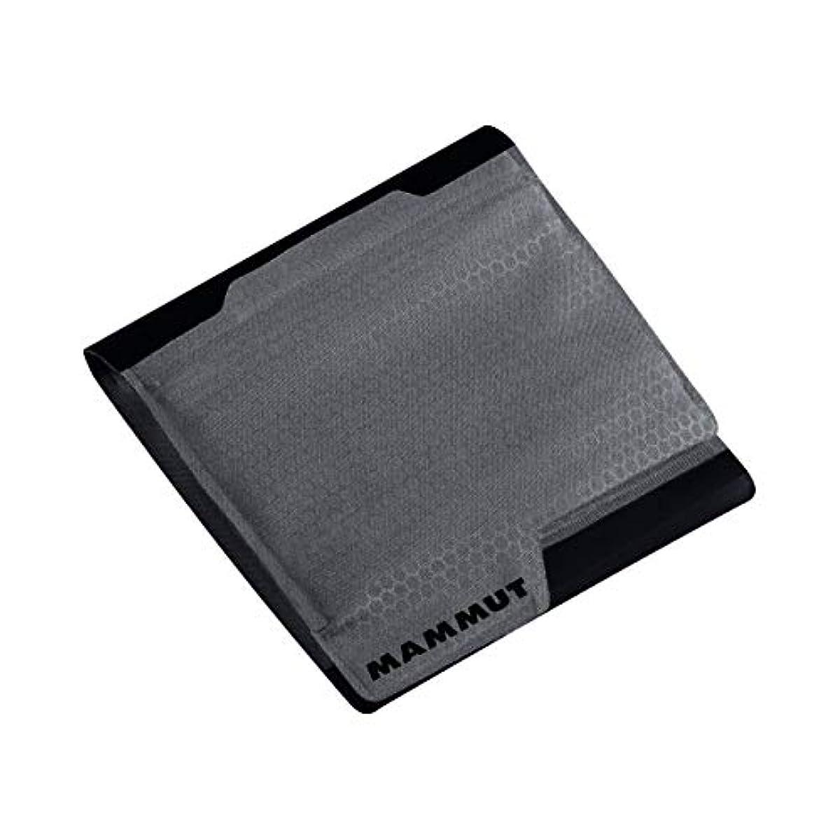 [해외] 마무트 스마트 지갑 라이트 (4색상)