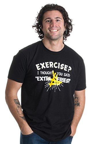 exercise-thought-you-said-extra-fries-funny-fat-guy-lazy-joke-unisex-t-shirt-adultxl