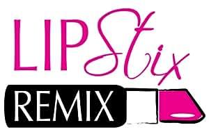 LipStix ReMix kit