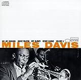 Miles Davis: Volume 1