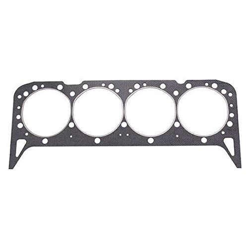 Small Block Chevy 400 Head Gaskets, 4.165 Inch Bore