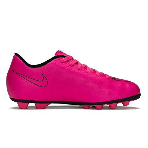 Boys Nike Vortex Ii Mercurial Jr Fg r waqZWqgHUx