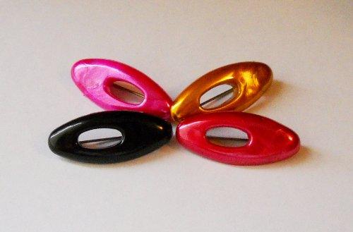 Hot-Colors-Fashion-Assortment-Hijab-Pins-Set-of-4