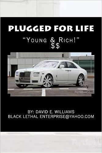 Plugged 4 Life