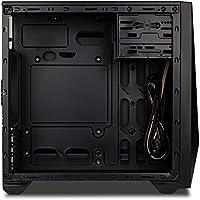 VIBOX Rapid 4 Gaming PC Ordenador de sobremesa con War Thunder ...