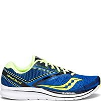 Deals on Saucony Kinvara 9 Running Shoes for Mens