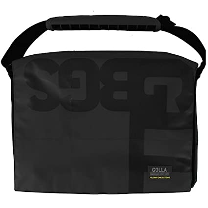 Image result for Golla Toledo 11in Notebook Bag (G1452)