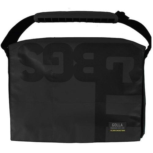 golla-toledo-11-notebook-bag-black-11
