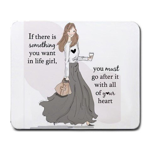[Positive-thinking Mouse pad Brand new Handmade] (Count Gothic Costumes)