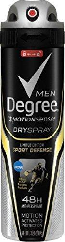 degree-men-motion-sense-spray-antiperspirant-sport-defense-38-oz-pack-of-3