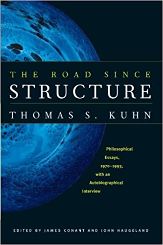 the road since structure philosophical essays an  the road since structure philosophical essays 1970 1993 an autobiographical interview 0002 edition