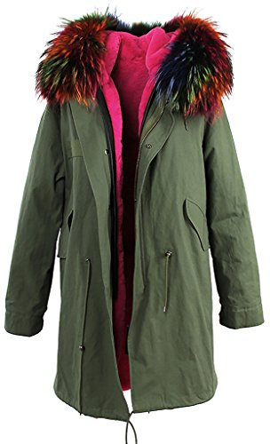 s-romza-women-hooded-parka-jacket-warm-faux-fur-lining-long-winter-thicken-coat