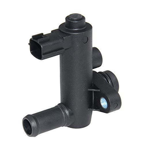 Most Popular Exhaust Canister Purge Valves