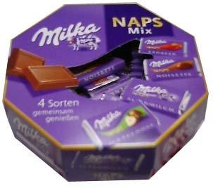 milka-naps-mix-singles-147g-new-pack