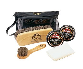 KIWI-MILITARY-SHOE-CARE-KIT