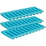 Prepworks by Progressive Icy Bottle Stick Trays - Set of 3