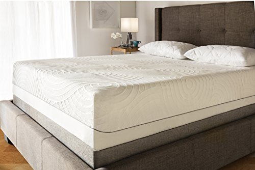 Tempur Protect Mattress Protector Twin Xl Buy Online In