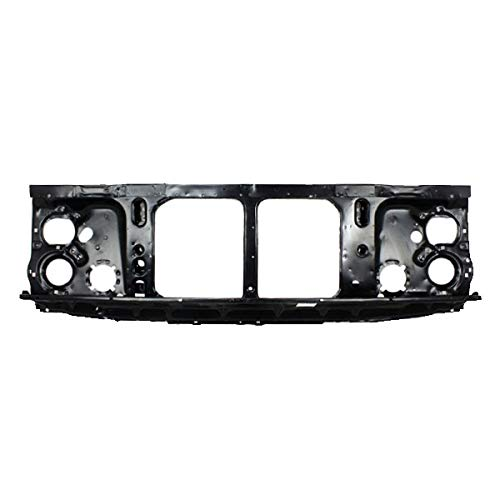 (81-88 Chevy C/K/R/V-Series Truck Radiator Support Assembly Single Headlamp Type)