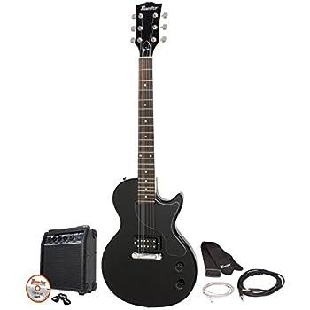 dean vendetta xm electric guitar natural musical instruments. Black Bedroom Furniture Sets. Home Design Ideas