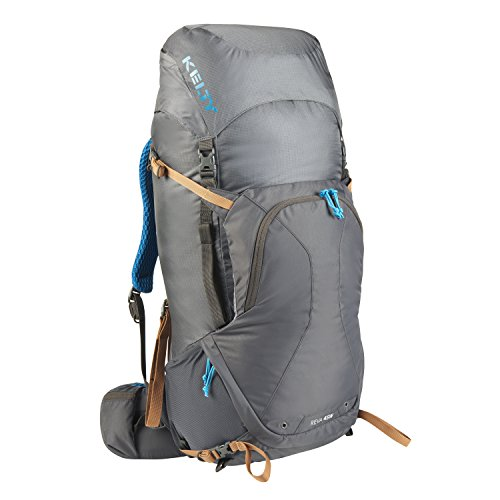 Kelty Women's Reva 45 Backpack