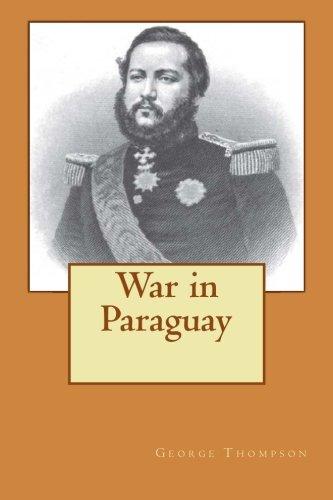 war-in-paraguay