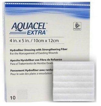 aquazell