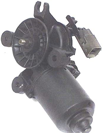Remanufactured ARC 10-4425 Windshield Wiper Motor