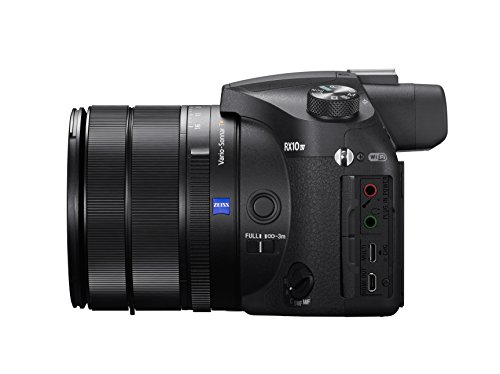 Sony-CyberShot-RX10-IV-with-003-Second-Auto-Focus-25x-Optical-Zoom-DSC-RX10M4