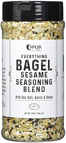 everything-bagel-seasoning-blend