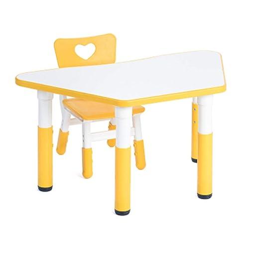 Los niños Pueden deletrear la Mesa de la Escalera, el Escritorio ...