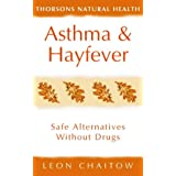 Asthma & Hay Fever: Safe Alternatives Without Drugs