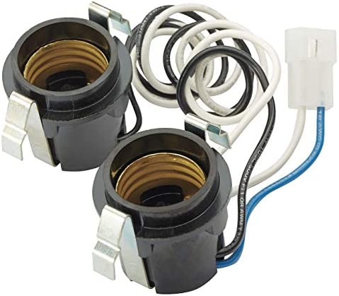 broan-sr111630-lamp-socket-assembly