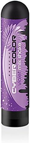 Periche Cyber Color Tinte Violeta - 60 ml
