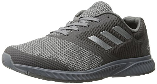 45e2cf904e97 adidas Men s Edge Rc M Running Shoe - Import It All