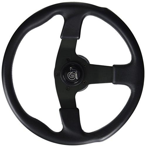 Grant 761 GT Rally Steering Wheel