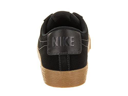 Skate Low NIKE SB Blazer Shoes Zoom F8pTUwq